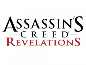Assassins Creed: Revelations – Encyclopedia Trailer