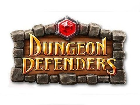 Dungeon Defenders – Developer Diary
