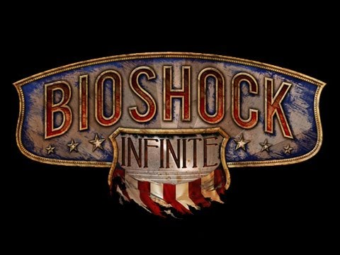 Bioshock Infinite – Exclusive Developer Diary The People Behind Booker and Elizabeth Part 1