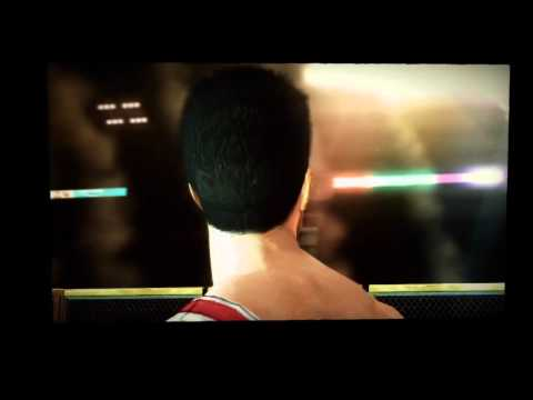 Dead Rising 2: Off the Record – Release Trailer
