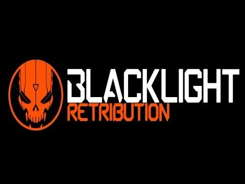 Blacklight: Retribution Enters Closed Beta Nov 10th 2011