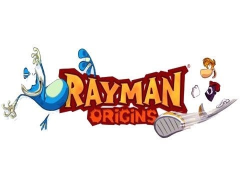 Rayman Origins – 10 Ways to Bubblize Your Enemies Trailer