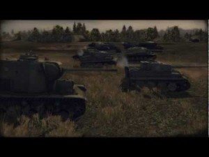 See What The World Of Tanks Update 7.0 Will Have In Store For You In This Ground Shaking Trailer