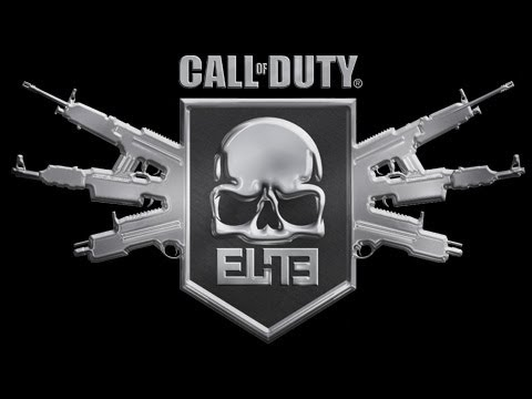 See How Call of Duty Elite Can Elevate Your Game In This Latest Trailer