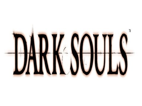 What Class Will You Be In Dark Souls, Take A Look At Your Choices In This Trailer