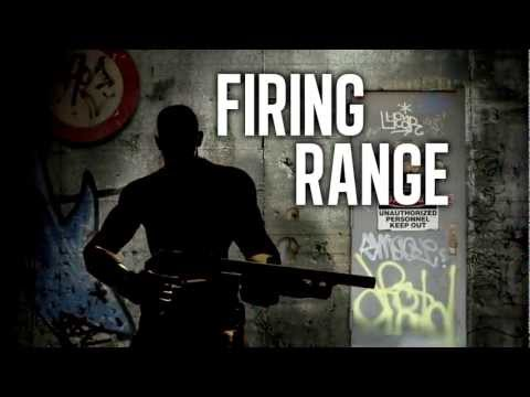 Need To Improve Your FPS Aiming Skills On Xbox 360, Check Out Firing Range