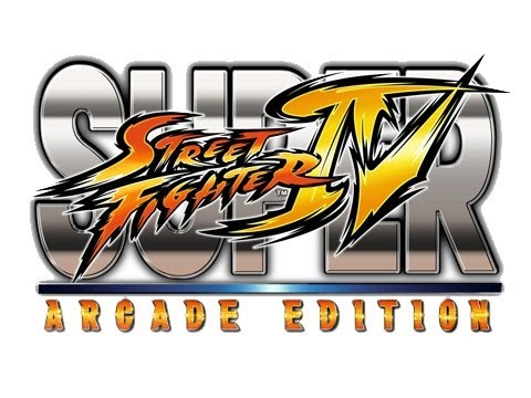 The Latest Super Street Fighter 4 Arcade Edition 2012 Update Is Here, See It In Action
