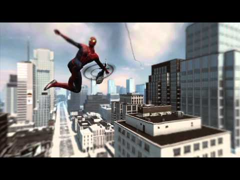 This Amazing Spider-Man Trailer Teases You For Eighteen Seconds, Can You Take It?