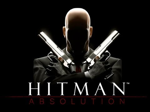 The Latest Hitman: Absolution Trailer Is A Personal Contract To Kick Ass