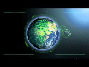 C&C: Tiberium Alliances Trailer Brings What Was Promised In C&C: Tiberian Dawn