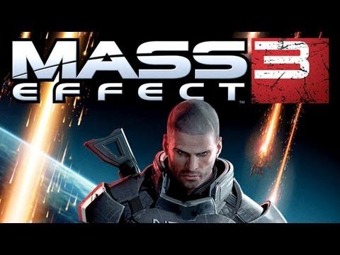 Build a Customizable Arsenal In Mass Effect 3