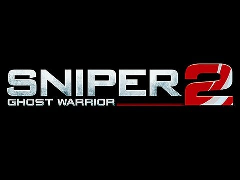 The Sniper: Ghost Warrior 2 CryEngine 3 Tech Demo Looks Amazing