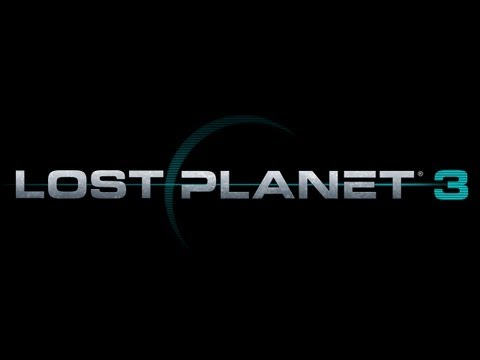 You Better Get Ready For The Cold, Here's The Lost Planet 3 Trailer