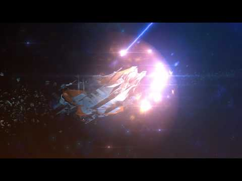 Launch Into Deep Space With This Star Conflict (PC) Beta Trailer