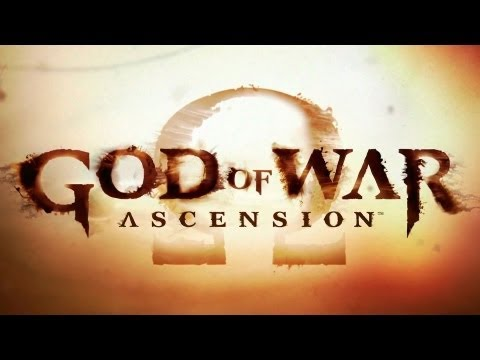 Kratos Can't Stay Away As This God Of War: Ascension Teaser Trailer Shows