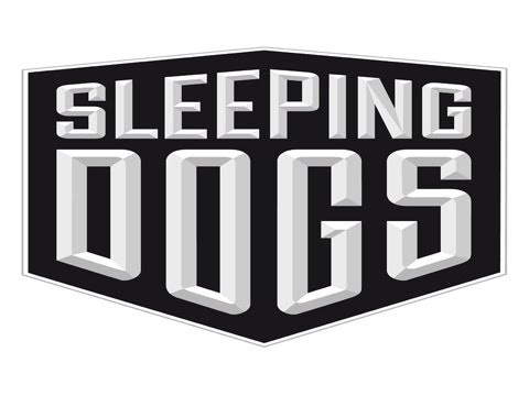 Sleeping Dogs Closes The Gap With This Combat Gameplay Trailer