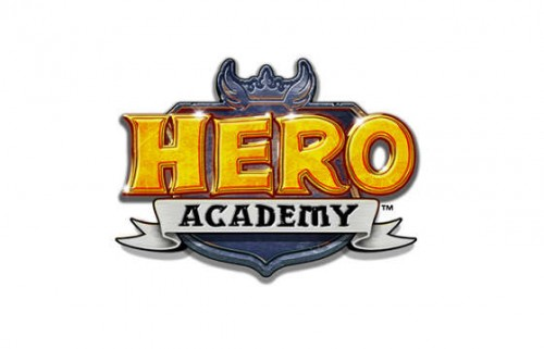 Hero_Academy_logo_web_on_white
