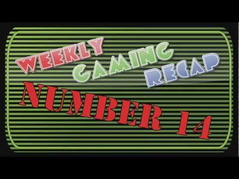 2012-07-06-weekly-gaming-recap-show