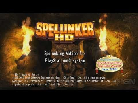 splunker-hd-ps3-is-getting-new-dlc-for-you-to-treasure