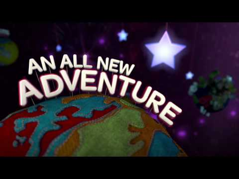 little-big-planet-karting-gets-a-wonderful-story-trailer