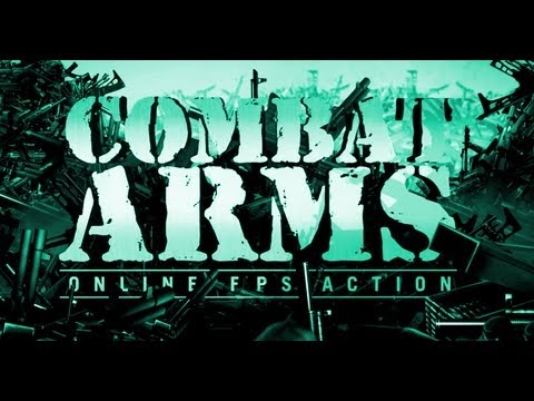 combat-arms-pc-operation-second-wind-adds-a-new-map-and-modes-to-its-battles