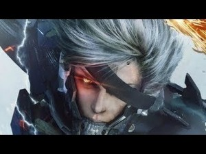 Metal Gear Rising: Revengeance Free VR Missions (PS3) Out Now, More Paid PS3/360 DLC To Come