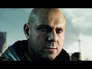 This 2013 GDC CryEngine 3 Showcases 14 Eye-popping Projects