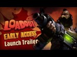 Loadout (PC) Up For Early Access On Steam, Does It Get Billions Of Guns Right?