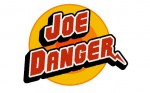 Joe Danger Logo