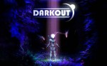 Darkout Logo Header