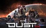 Dust 514 Update 1.7 Header Logo