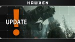 Hawken (PC) Brings The Wreckage In Latest Update